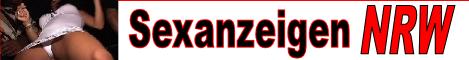 2 Kostenlose Erotik Anzeigen aus NRW