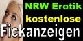 erotik-nrw.com