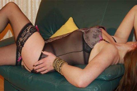 female escort service swingers film