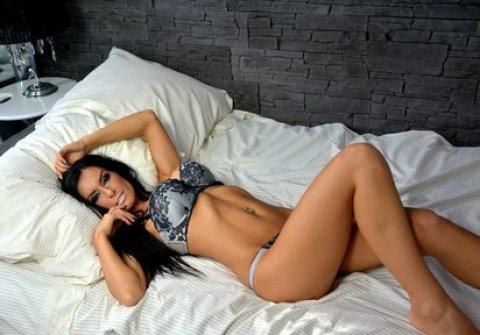 kostenlose sex börse wie mach ich einen mann heiß