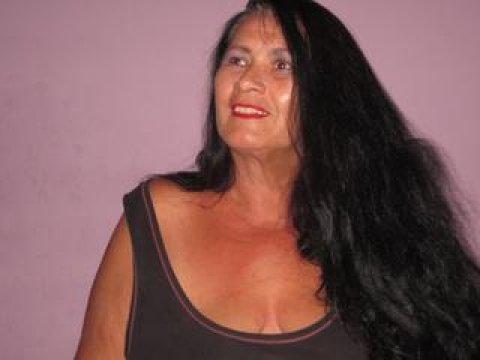 erotische story sex treffen mönchengladbach