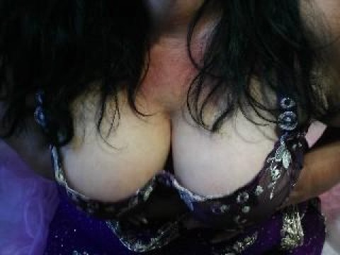 frau sucht mann erotik private sex angebote